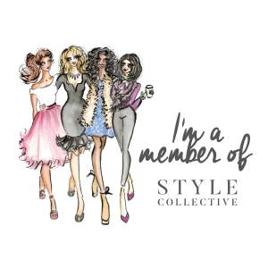 Style Collective Member
