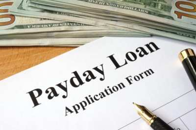 What is a Payday Loan and how does it work? | Opptrends 2019