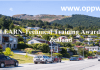 LEARN Technical Training Award in New Zealand