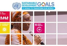 The WE Empower UN SDG Challenge 2021