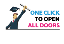 Russian Government Scholarship 2022 Funded |Master's or Postgraduate|