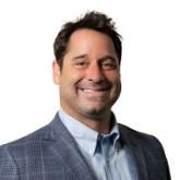 Marc Salvati_Objective Paradigm