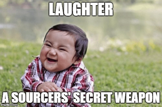 sourcing-laughter-meme