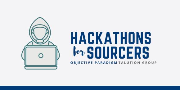 ShannonK_OP_Blog_Hackathon Feb 2018