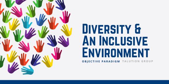 Diversity_Inclusion_OP_Blog_AlexK
