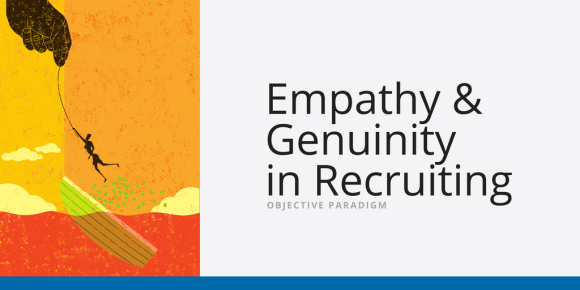 Empathy Genuinity_OP_Blog_Nina L