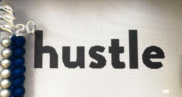 hustle_op