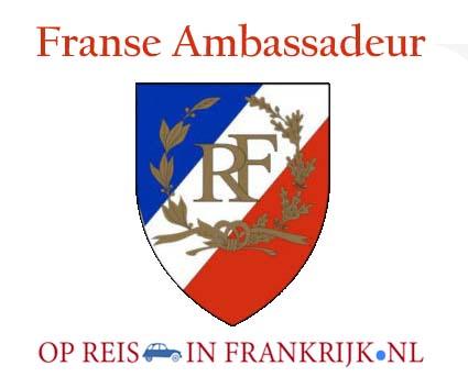 https://i2.wp.com/www.opreisinfrankrijk.nl/wp-content/uploads/2019/08/franse-ambassadeur01.jpg?resize=425%2C353&ssl=1