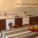le-mas-des-sages keuken chambres dhotes zoeken