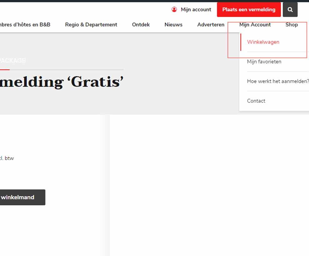 https://i2.wp.com/www.opreisinfrankrijk.nl/wp-content/uploads/2021/01/Ga-naar-winkelwagen.jpg?fit=990%2C819&ssl=1
