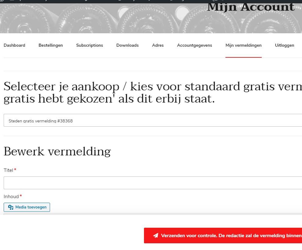 https://i2.wp.com/www.opreisinfrankrijk.nl/wp-content/uploads/2021/01/selecteer-gratis-steden.jpg?fit=990%2C819&ssl=1