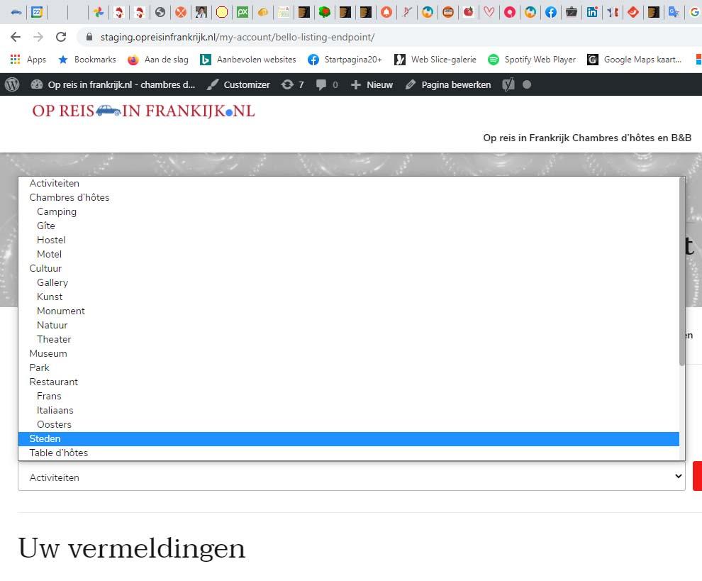 https://i2.wp.com/www.opreisinfrankrijk.nl/wp-content/uploads/2021/01/selecteer-vermelding.jpg?fit=990%2C819&ssl=1