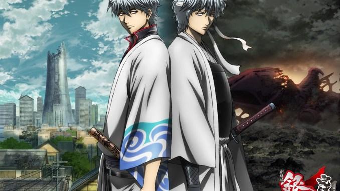 Website Anime Sub Indo