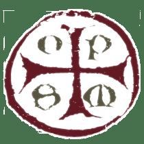 opsm-original-trasparent