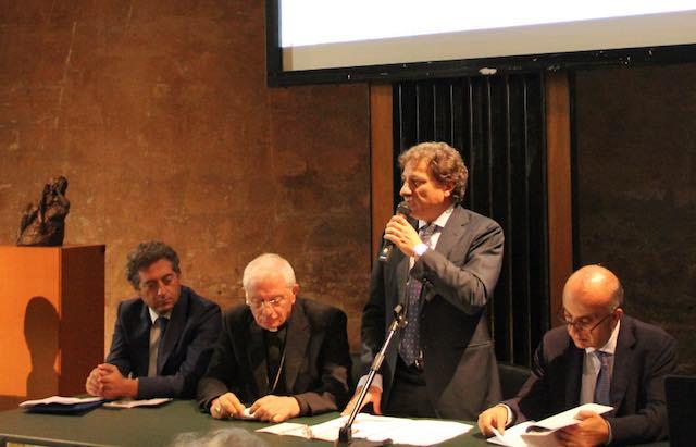 Giornata di studi sul Duomo, un cantiere in Opera per conservare e valorizzare