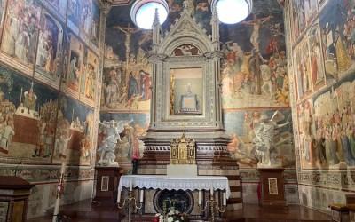 Corpus Domini: celebrazioni ed eventi in Duomo. Accesso gratuito nel pomeriggio di domenica 6 giugno
