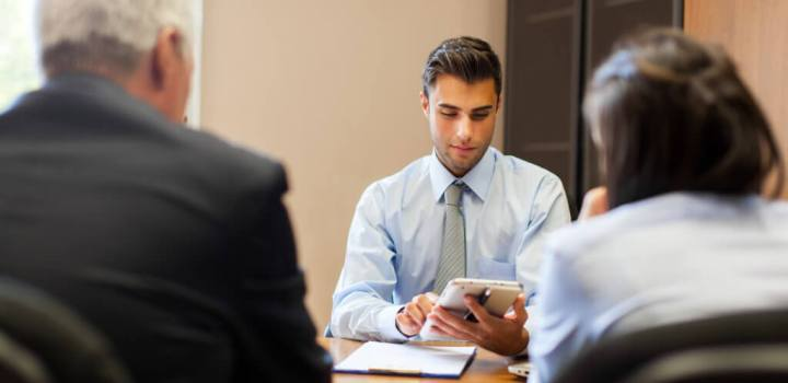 How To Find A Great Startup Lawyer For Your New Business Opsta