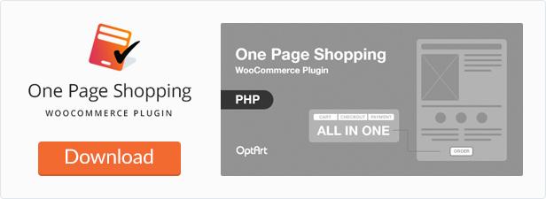 WooCommerce Ceneo.pl / Nokaut.pl / Domodi.pl Integration 13