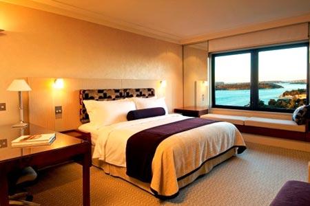classifica hotels