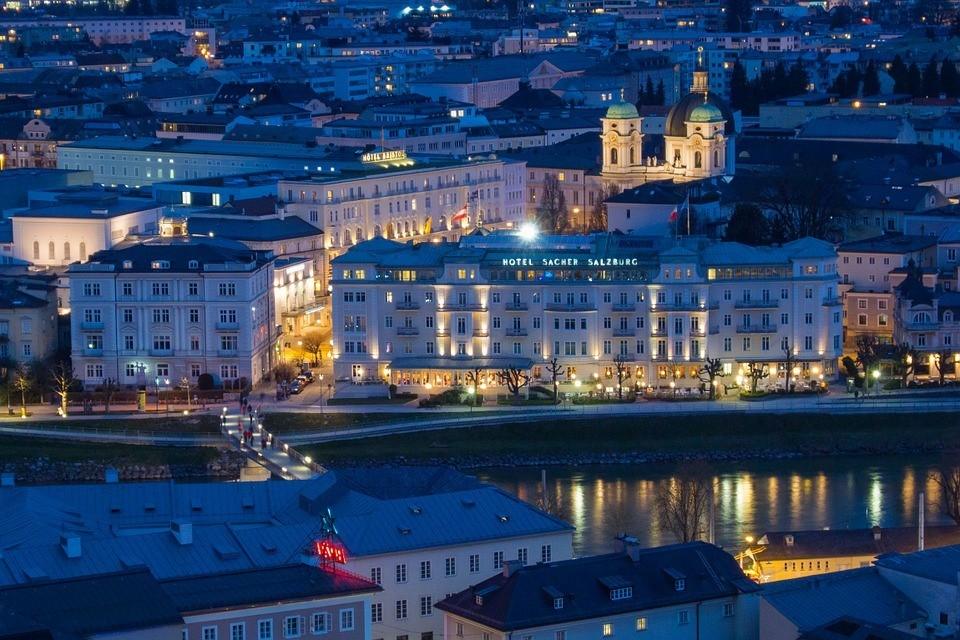 salisburgo pixabay