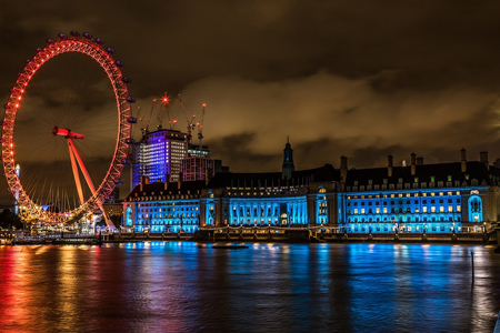 codice sconto london pass