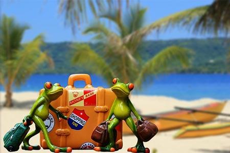 volotea bagaglio a mano