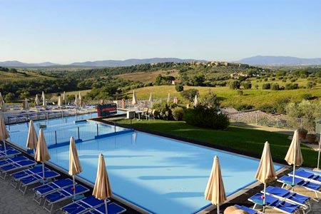 offerta-lastminute-resort-toscana