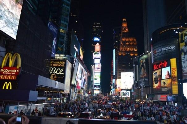 time-square capodanno new york 2020