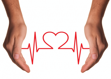 Make Your Heart Healthy with Omega-3 Supplements