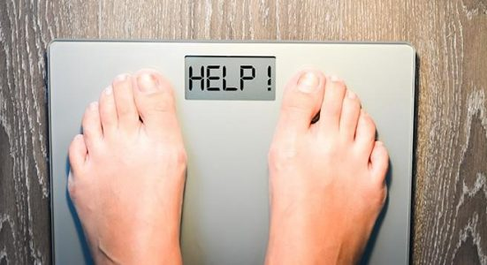 How Does Metabolism Help You Lose Weight?