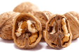 Eating Walnuts Can Help Your Heart
