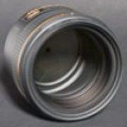 (c) Optical-aperture.fr