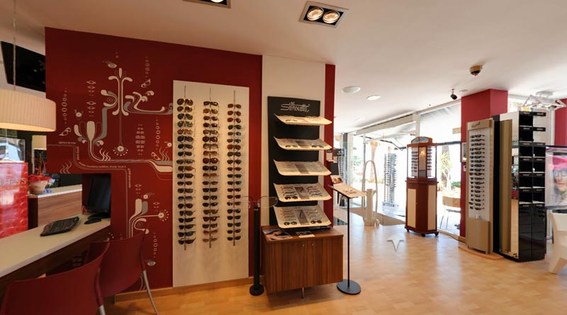 optica-la-mar-showroom-03