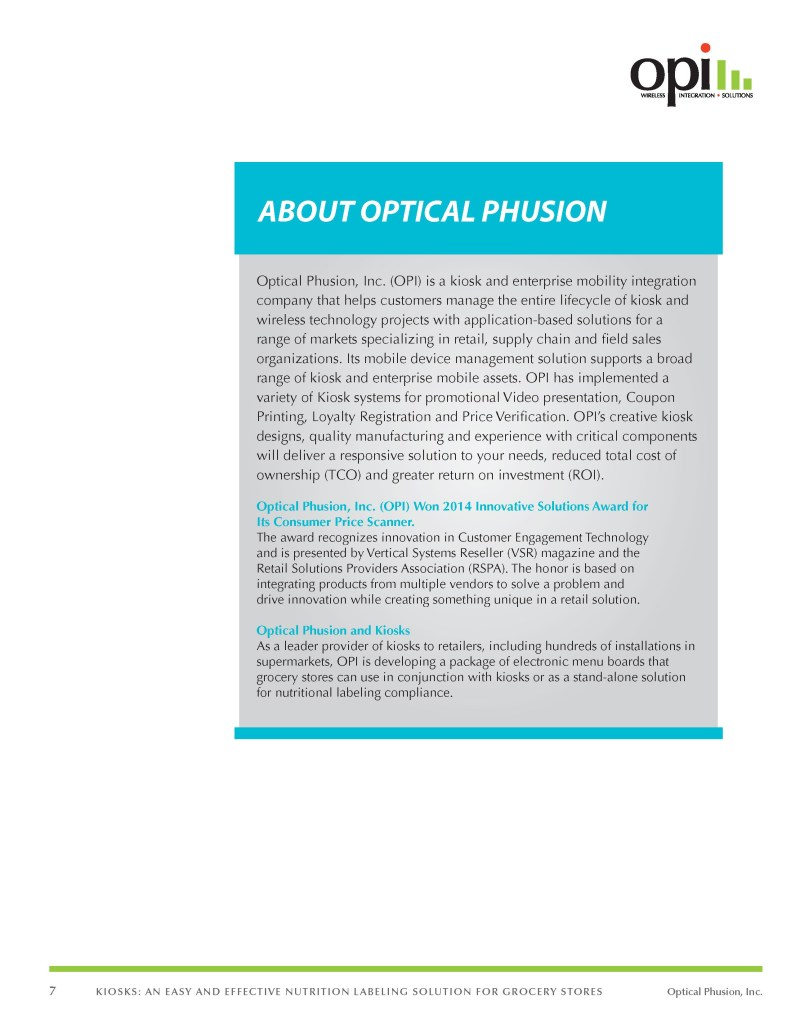 https://i2.wp.com/www.opticalphusion.com/wp-content/uploads/2017/05/White-Paper-Kiosks-Nutrition-Labeling_Page_7.jpg?fit=791%2C1024&ssl=1