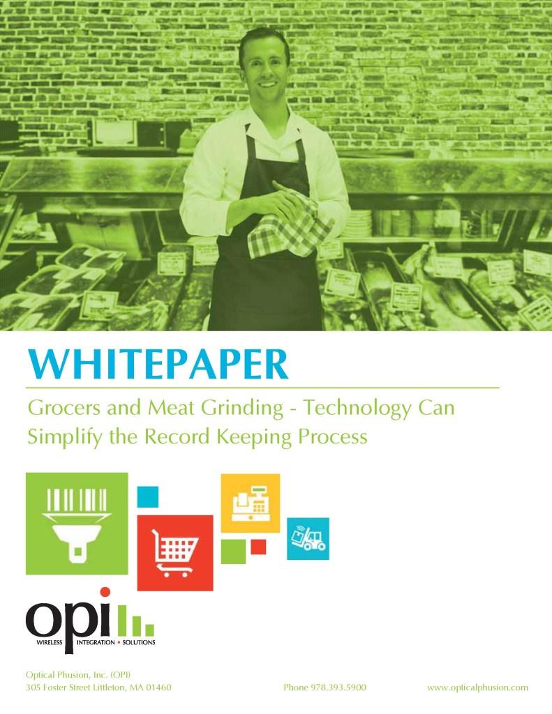 https://i2.wp.com/www.opticalphusion.com/wp-content/uploads/2017/05/White-Paper-Meat-Grinding_Page_1.jpg?fit=791%2C1024&ssl=1