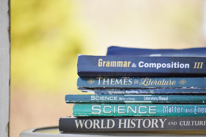 Advanced English Grammar Article Concepts