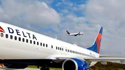 Delta Airlines Reservations, Flights, and Tickets online reserving pointers