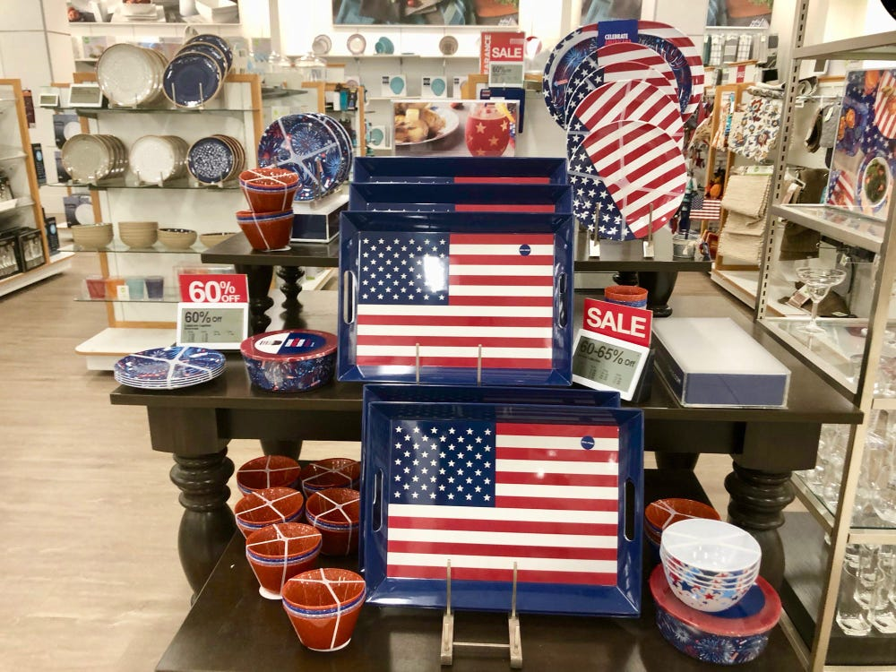 Cheap things to buy from Kohl's
