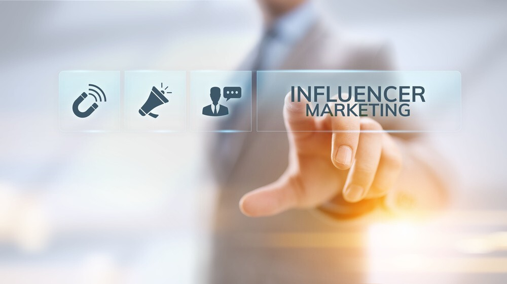 How Can Influencer Marketing Platforms Connect Brands With Influencers?