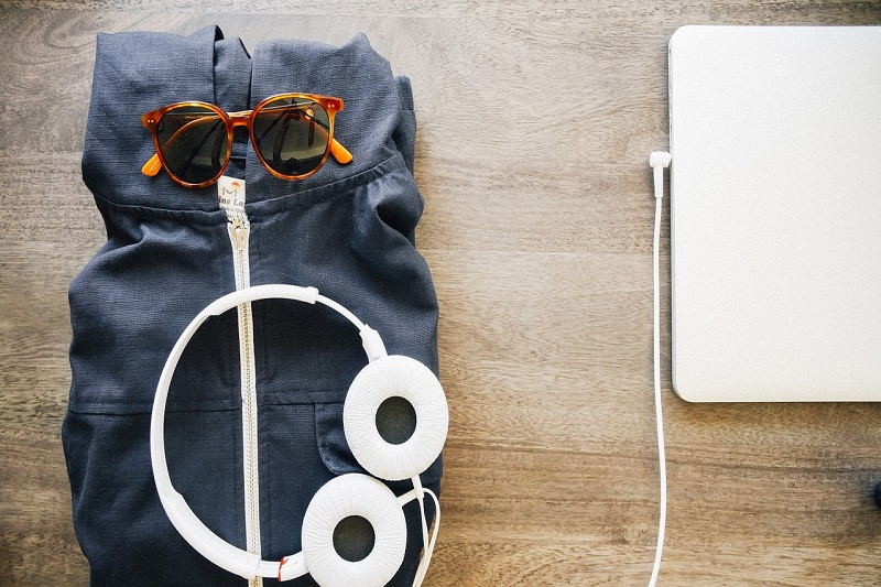 All the Gadgets that Make Student Life Easier!