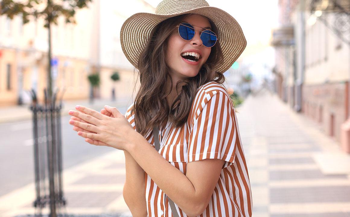 9 Outstanding Fashion Tips For Hot Summer Season