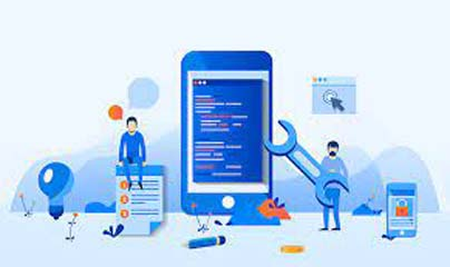 What is the best way to develop a successful mobile app?