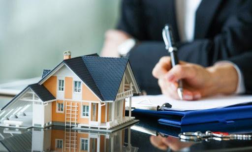 Low-Interest Mortgages & Oakville Mortgage Broker