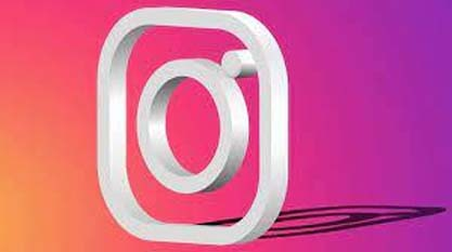 Boosting your Instagram account, a good idea?