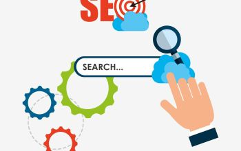 Increase the Organic Traffic to your Blog through Search Engine Optimization