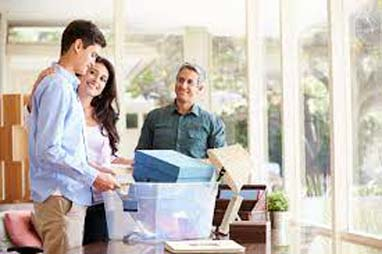 7 important tips for college students to ensure a successful move.