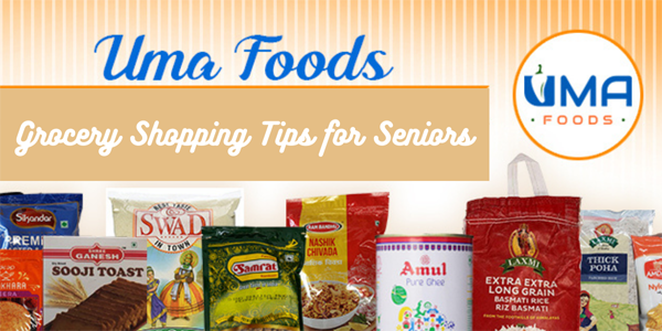 Visit the Indian spices shop, buy the common Indian spices and learn how to use them