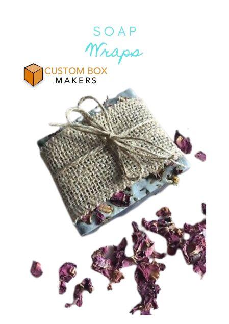 Soap-Wraps-Ideas