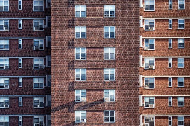 building-condo-condominium-36366 (2)(1)