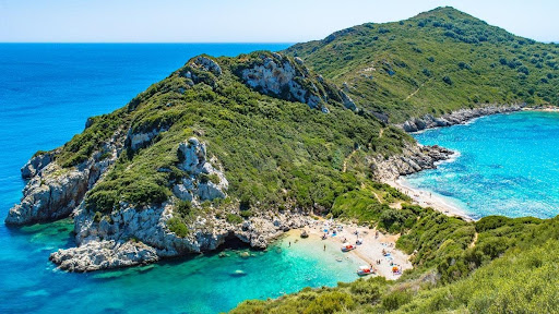 10 Best Islands to Visit on your Greece Vacation